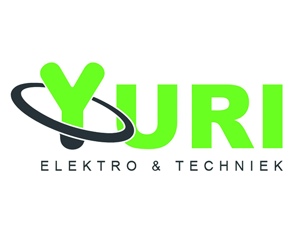 Yuri Elektrotechniek
