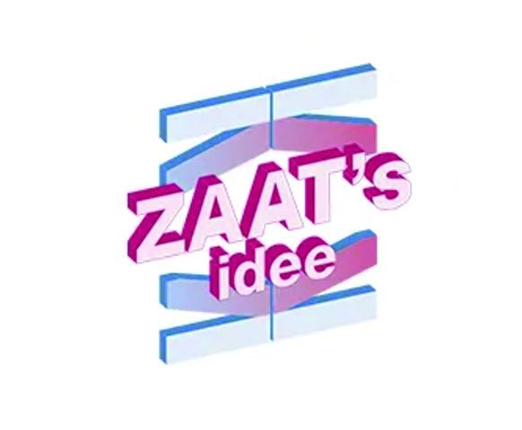 Zaat's Idee