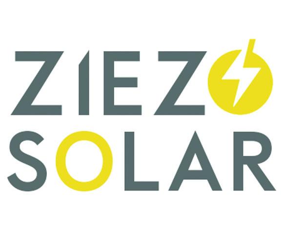 Ziezo Solar