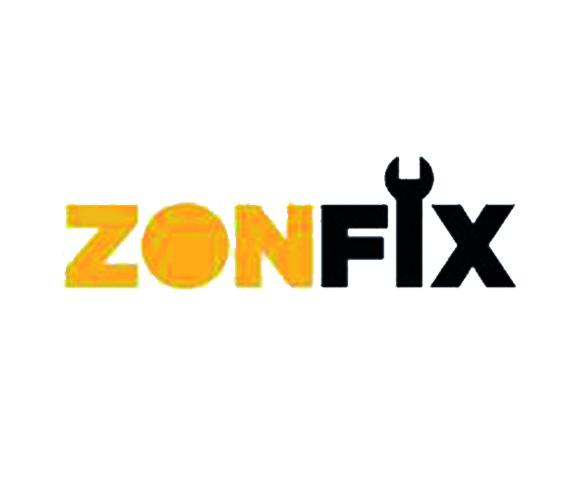 Zonfix