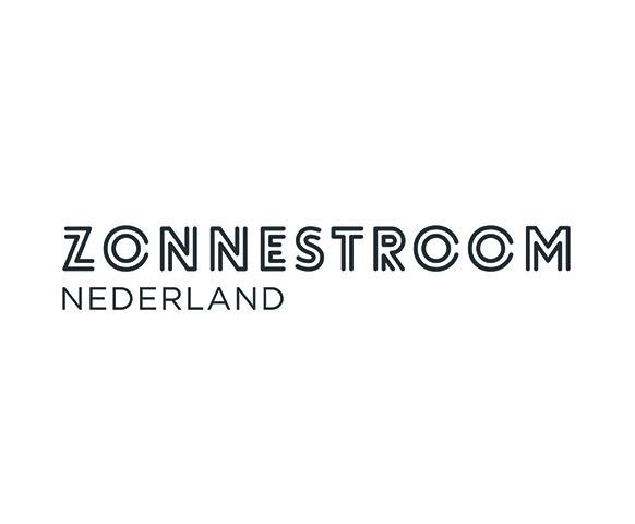 Zonnestroom Nederland