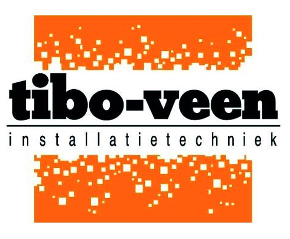 Tibo-Veen bv