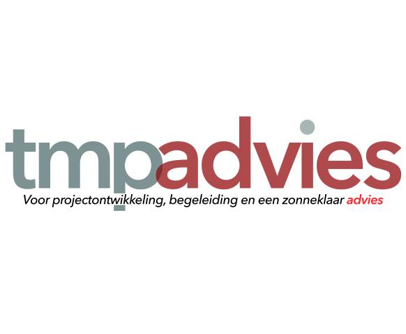 TMP Advies