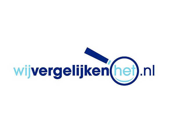 wijvergelijkenhet.nl