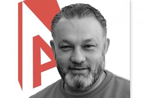 M. Koyuncu's profielfoto