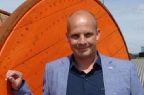 S.A.J.M. Stad, van der's profielfoto